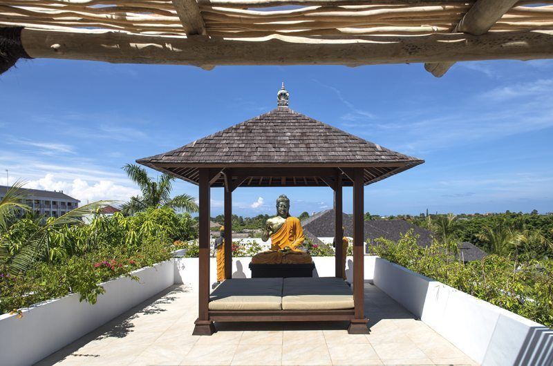 Villa Anam Bale | Seminyak, Bali