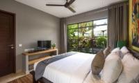 Villa Anam Bedroom Two | Seminyak, Bali