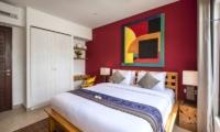 Villa Anam Bedroom One | Seminyak, Bali