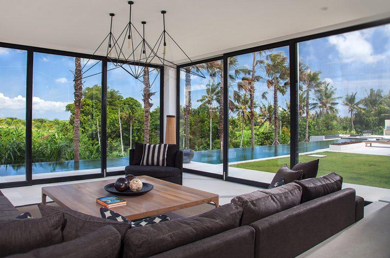 The Palm House Lounge | Canggu, Bali