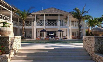 The Ungasan Clifftop Resort Villa Tamarama Pool Side | Uluwatu, Bali