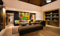 Villa Anam Family Area | Seminyak, Bali
