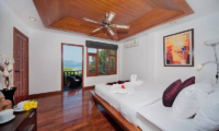 Patong Hill Estate 5 Bedroom | Patong, Phuket
