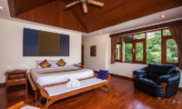 Patong Hill Estate 5 King Size Bed | Patong, Phuket