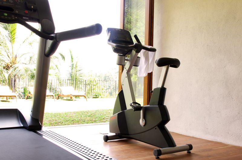 Lassana Kanda Gym | Galle, Sri Lanka