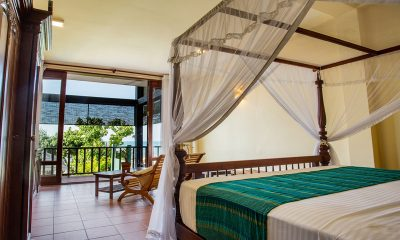 South Point Ocean Bedroom with Sea View   Galle, Sri Lanka