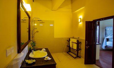 South Point Ocean Bedroom and Bathroom   Galle, Sri Lanka