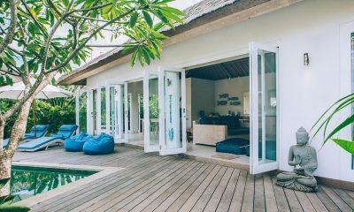 Escape Outdoors | Nusa Lembongan, Bali