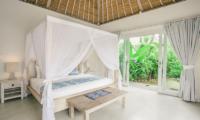 Escape Bedroom | Nusa Lembongan, Bali