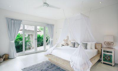 Escape Bedroom Side View | Nusa Lembongan, Bali