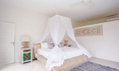 Escape Bedroom Two | Nusa Lembongan, Bali