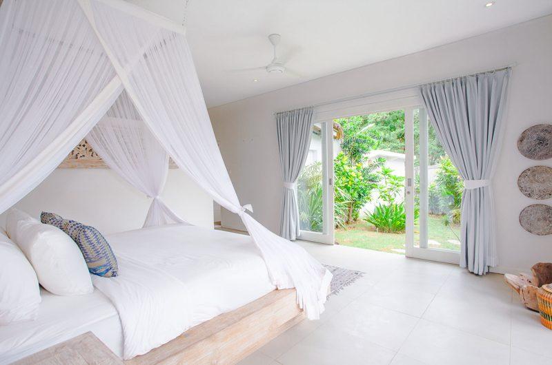 Escape Bedroom View | Nusa Lembongan, Bali