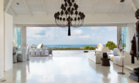 Villa Michaela Living And Dining Pavilion | Koh Samui, Thailand