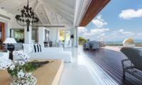 Villa Michaela Living Pavilion   Koh Samui, Thailand