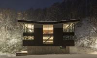 AYA Villas Exterior | Hirafu, Niseko