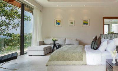 The Aquila Bedroom | Phuket, Thailand