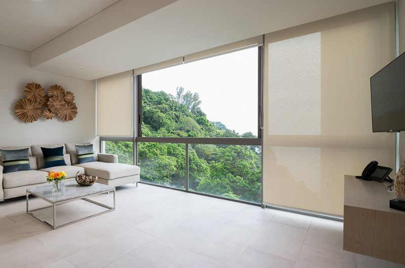 The Aquila Open Plan Living | Phuket, Thailand