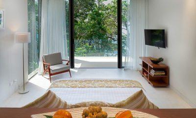The Aquila Bedroom One | Phuket, Thailand