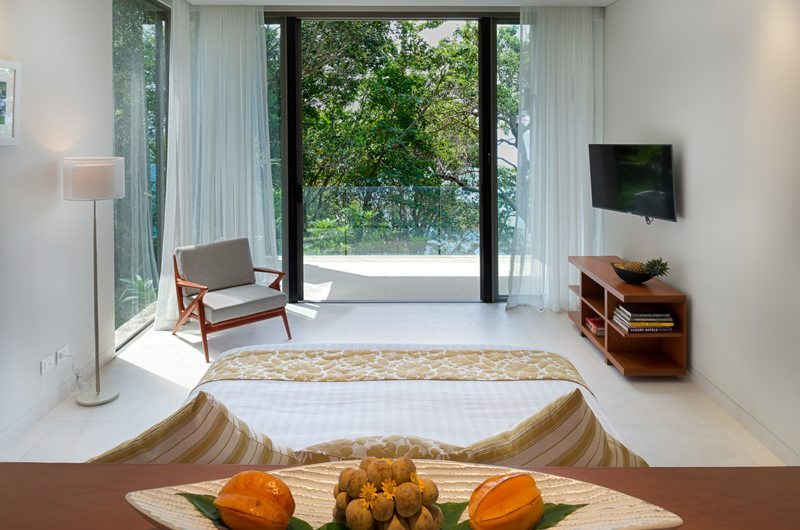 The Aquila Bedroom One | Phuket, Thailand