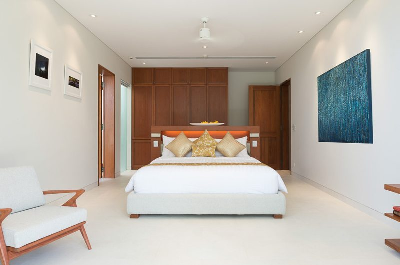 The Aquila Room | Phuket, Thailand