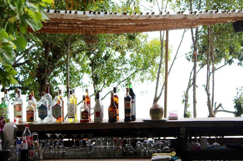 Agendaz Beach Club Nusa Dua Bali