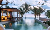 Soori Residence Swimming Pool | Tabanan, Bali