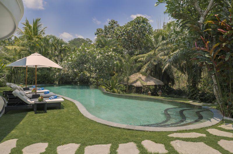 Uma Wana Prasta Sun Beds   Canggu, Bali