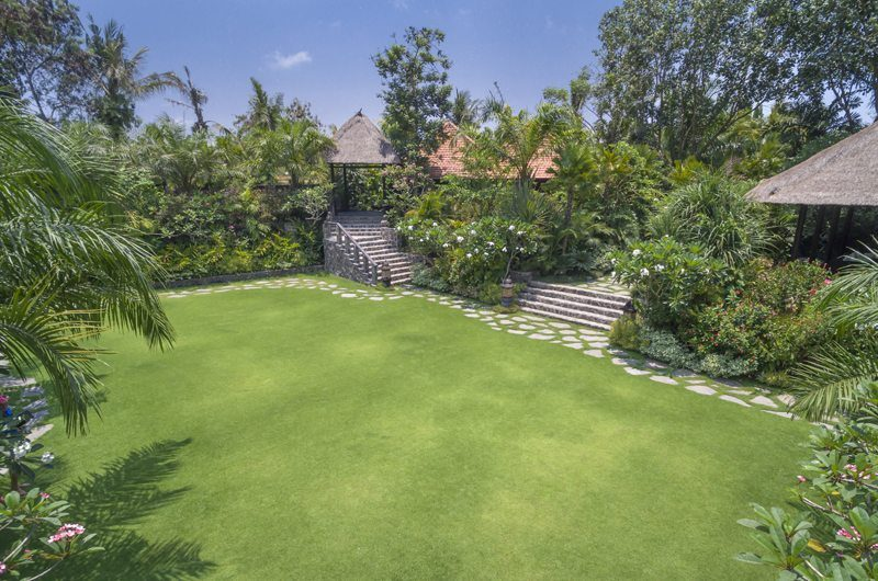 Uma Wana Prasta Gardens   Canggu, Bali