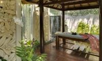 Uma Wana Prasta Spa   Canggu, Bali