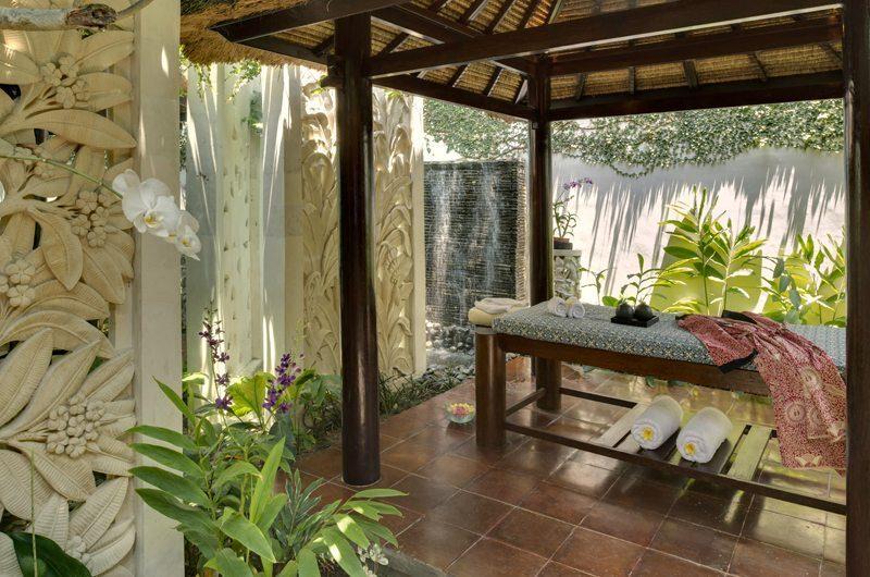Uma Wana Prasta Spa | Canggu, Bali