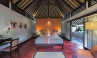 Uma Wana Prasta Master Bedroom | Canggu, Bali