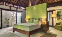 Uma Wana Prasta King Size Bed | Canggu, Bali