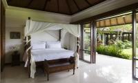 Villa Ambar Bedroom Two | Ungasan, Bali