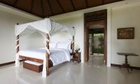 Villa Ambar Bedroom One | Ungasan, Bali