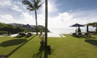 Villa Ambar Garden | Ungasan, Bali