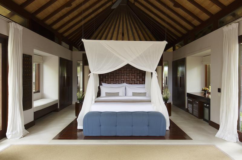 Villa Chintamani Bedroom Two | Ungasan, Bali