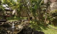 Villa Chintamani Garden | Ungasan, Bali
