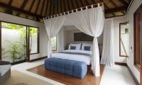 Villa Chintamani Bedroom One | Ungasan, Bali
