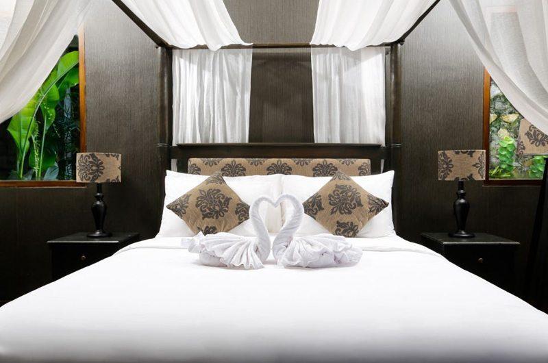Villa Delmara Bedroom One | Tabanan, Bali