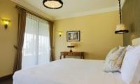 Villa Delmara King Size Bed | Tabanan, Bali