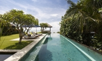 Villa Nora Pool | Ungasan, Bali