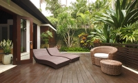Villa Nora Sun Decks | Ungasan, Bali