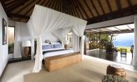 Villa Nora Bedroom | Ungasan, Bali