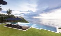 Villa Pawana Sun Decks | Ungasan, Bali
