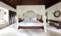 Villa Santai Sorga Bedroom One | Ungasan, Bali