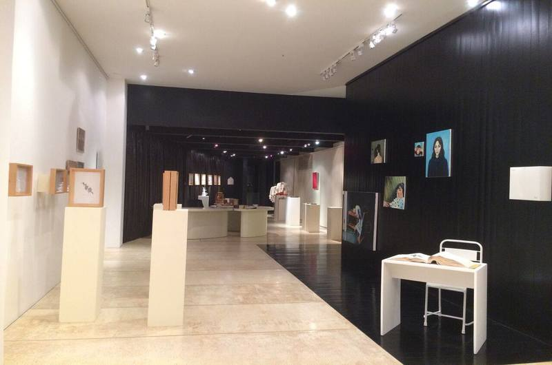 Looking for things to do in Seminyak on a budget? Checking out the art at Biasa ArtSpace is just one option - check out this article for seven free things to do in Seminyak, Bali!