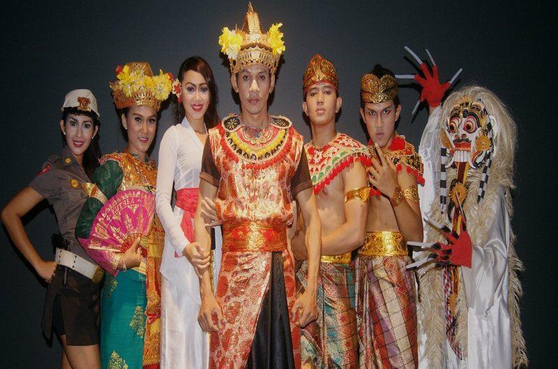 Bali S Party Hub The Best Nightlife In Kuta Ministry Of Villas