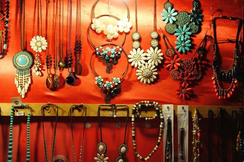 Papiya Shop Pemuteran Bali