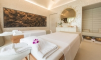Iniala Beach House Collector's Villa Spa | Natai, Phang Nga