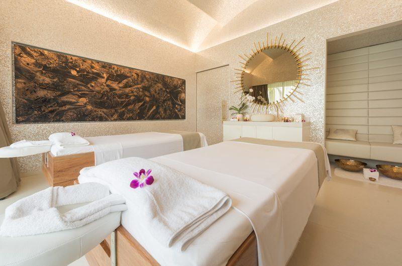 Iniala Beach House Collector's Villa Spa | Natai, Phang Nga